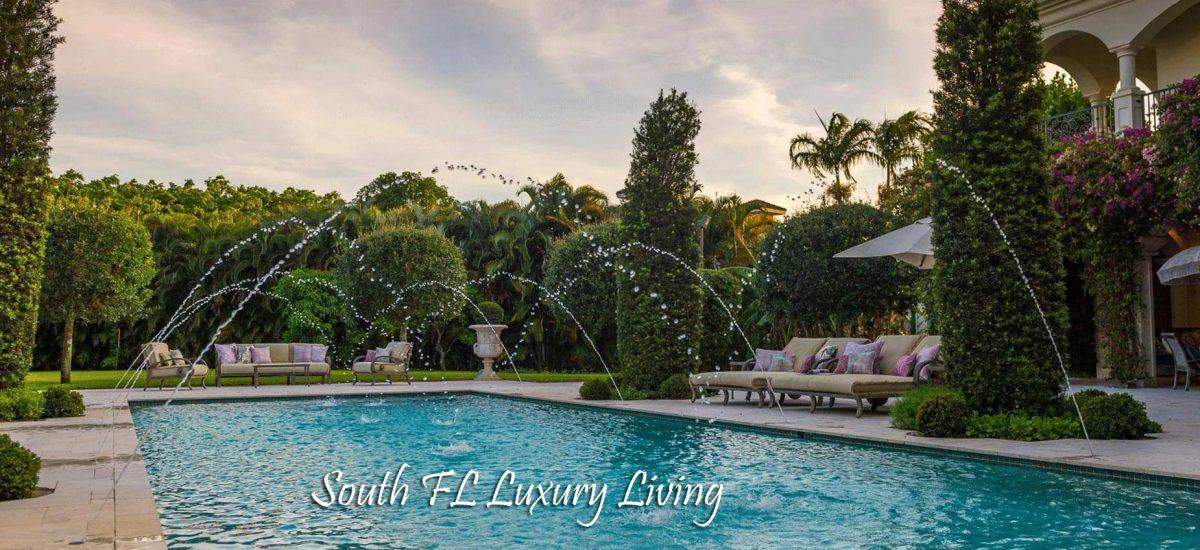 fort-lauderdale-luxury-properties-2C